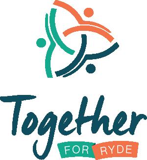 Together For Ryde